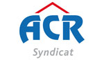Syndicat ACR : composition du nouveau comité de direction