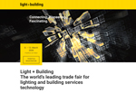 À Light + Building, Facts first: les leaders internationaux…