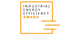 Foire d'Hanovre, Schneider Electric remporte l'Industrial Energy Efficiency Award