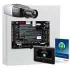 Bosch Security - Les centrales d'alarme B et G Series