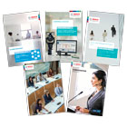 Bosch catalogues 2017 pt