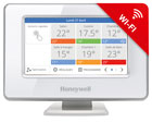 Honeywell Evohome WiFi 2pt